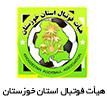 فوتبال خوزستان مشتریان فراگستر