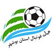 فوتبال بوشهر مشتریان فراگستر