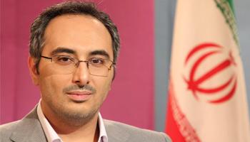 مهندس هادی شریفی
