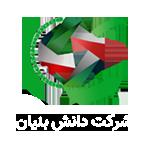 logo-daneshbonyad